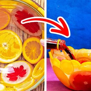 28 Creative DIY Bowl Designs || Exotic Bowl Ideas by 5-Minute Recipes!