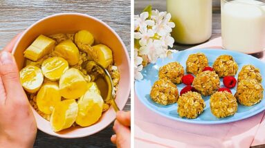 Homemade Candy Recipes You'll Want to Try || Yummy Recipes For a Sweet Tooth!
