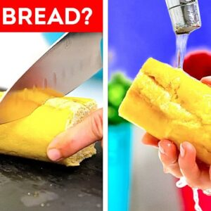 28 New Cooking Tricks to Become a Super Chef    Tasty Recipes You Can Cook In 5 Minutes!